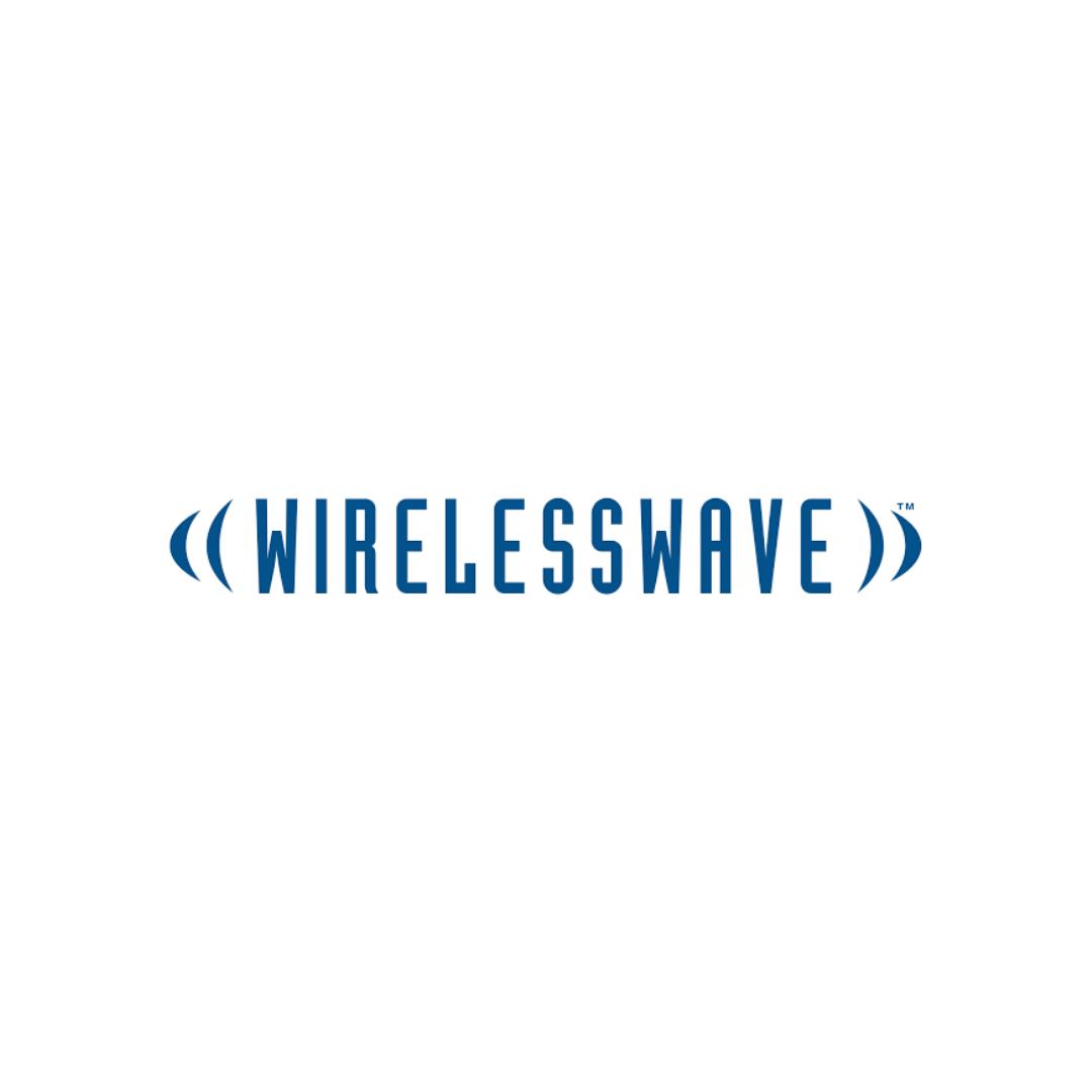 Wirelesswave