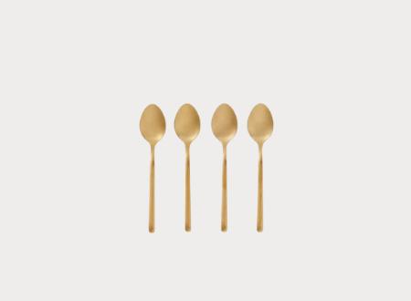Dinner Spoons