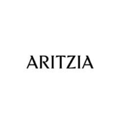 Aritzia logo